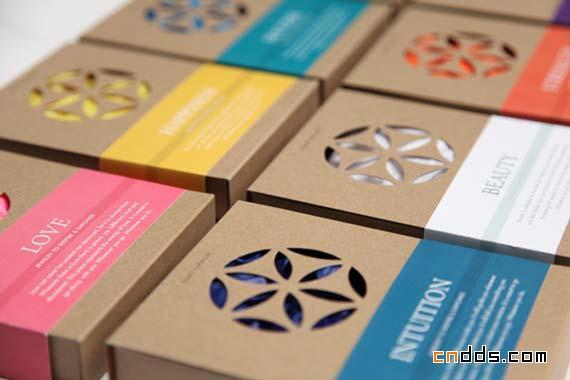 包装人设计联盟-包装设计网图片